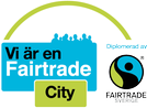 Fairtrade City